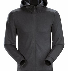 Arc'Teryx Arc'teryx Dallen Fleece Hoody Mens