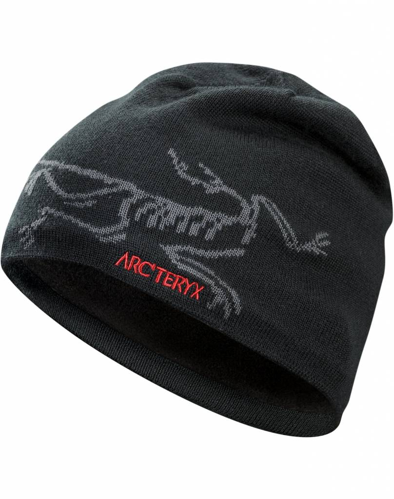 Arc'Teryx Bird Head Toque Mens