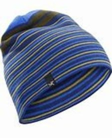 Arc'teryx Rolling Stripe Hat Mens