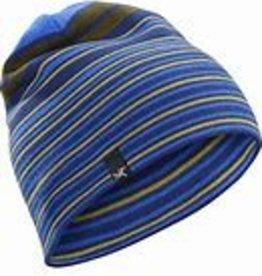 Arc'Teryx Arc'teryx Rolling Stripe Hat Mens