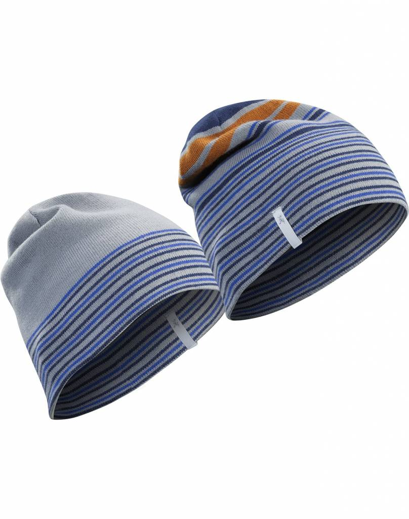 Arc'Teryx Rolling Stripe Hat Mens