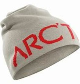 Arc'Teryx Word Head Toque Unisex