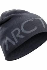 Arc'Teryx Word Head Toque Unisex