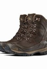 The North Face The North Face Chilkat Evo Boots Mens