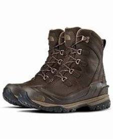 The North Face Chilkat Evo Boots Mens