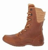 The North Face The North Face Purna Luxe Boots Womens