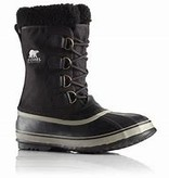 Sorel Sorel 1964 Pac Nylon Boots Mens