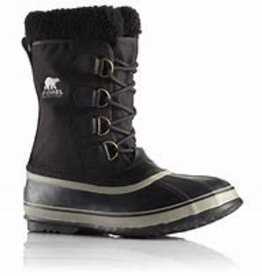 Sorel 1964 Pac Nylon Boots Mens