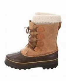 Sorel Winter Carnival Boots Womens