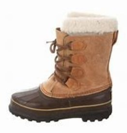 Sorel Winter Carnival Boots Womens