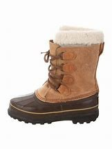 Sorel Sorel Winter Carnival Boots Womens