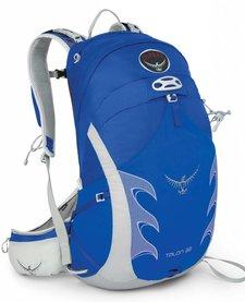Osprey Talon 22 Pack