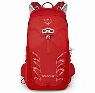Osprey Osprey Talon 22 Pack