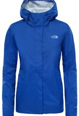 The North Face The North Face Venture 2 Jacket Womens