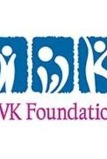IWK Donation $5