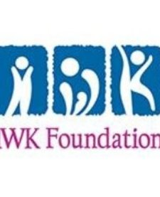 IWK Donation $10