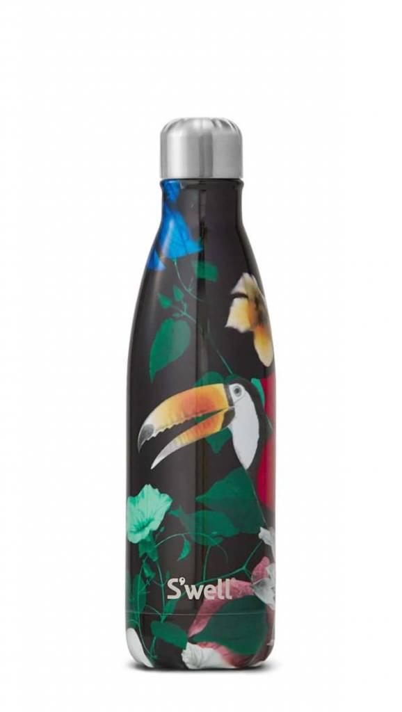Swell Bottle 500ml Lush