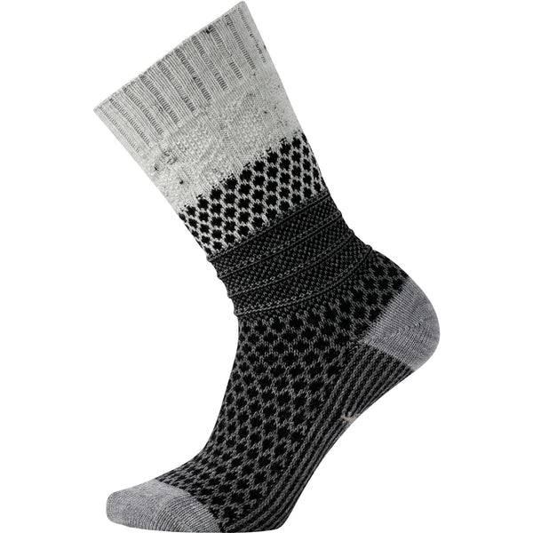 SmartWool Smartwool Popcorn Cable Socks Womens