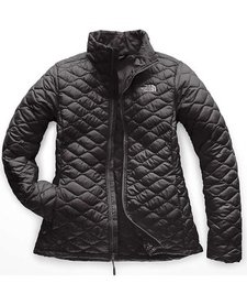 The North Face Thermoball Jacket Womens