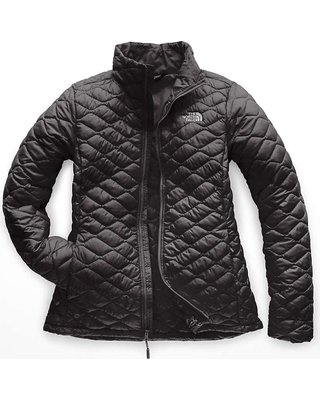 The North Face The North Face Thermoball Jacket Womens