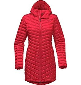 The North Face The North Face Thermoball Parka II Womens