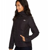 The North Face The North Face Harway Jacket Womens