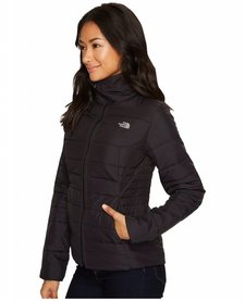 The North Face Harway Jacket Womens