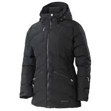 Marmot Marmot Val D'sere Jacket Womens