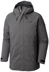 Columbia Northbounder TurboDown Parka Mens