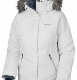 Columbia Lay D Down II Mid Jacket Womens