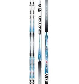 Salomon Salomon Elite 5 Escape Grip Cross Country Ski