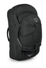 Osprey Osprey Far Point 70 Pack