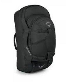Osprey Far Point 70 Pack