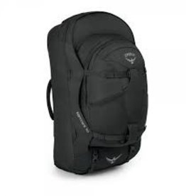 Osprey Osprey Far Point 70 Pack