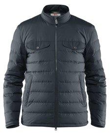 Fjall Raven Greenland Down Liner Jacket Mens