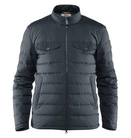 Fjall Raven Fjall Raven Greenland Down Liner Jacket Mens