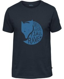 Fjall Raven Forever Nature T-Shirt Mens