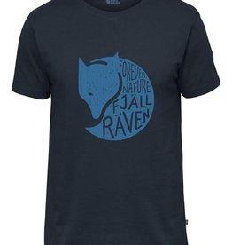 Fjall Raven Fjall Raven Forever Nature T-Shirt Mens