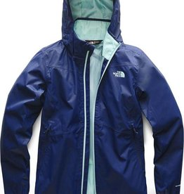 The North Face The North Face Resolve Plus Jacket Womens