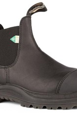 Blundstone Blundstone 168 Greenpatch CSA Rubber Boot