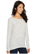 Columbia By the Hearth Sweater Womens