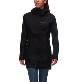 Marmot Marmot Essential Jacket Womens