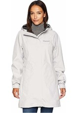 Marmot Marmot Essential Jacket Womens