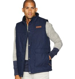 Columbia Menamins Pass Vest Mens