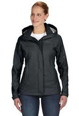 Marmot Marmot Precip Jacket Womens