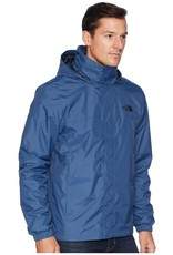 The North Face The North Face Resolve 2 Jacket Mens