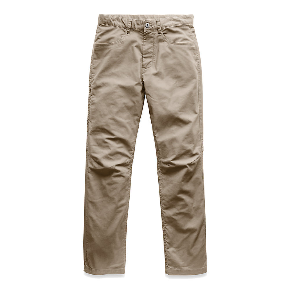 The North Face The North Face Motion Pant Reg Mens