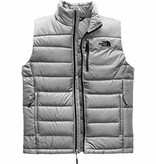 The North Face The North Face Aconcagua Vest Mens