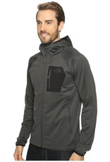 The North Face The North Face Borod Hoodie Mens