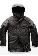 The North Face The North Face Shielder Parka Mens